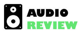 Audio-Review.ro