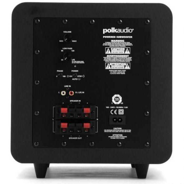 Polk Audio PSW111