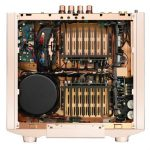 cum alegi un amplificator audio