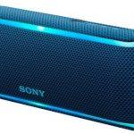 Boxa portabila Sony SRSXB21B