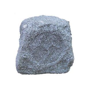 Boxa exterior de piatra TAGA TRS-10