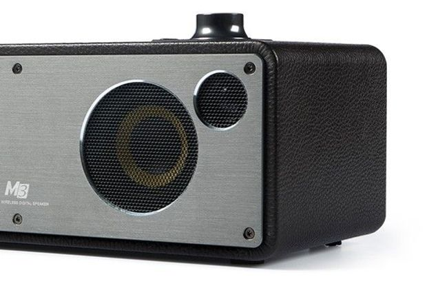 Boxa wireless GGMM M3