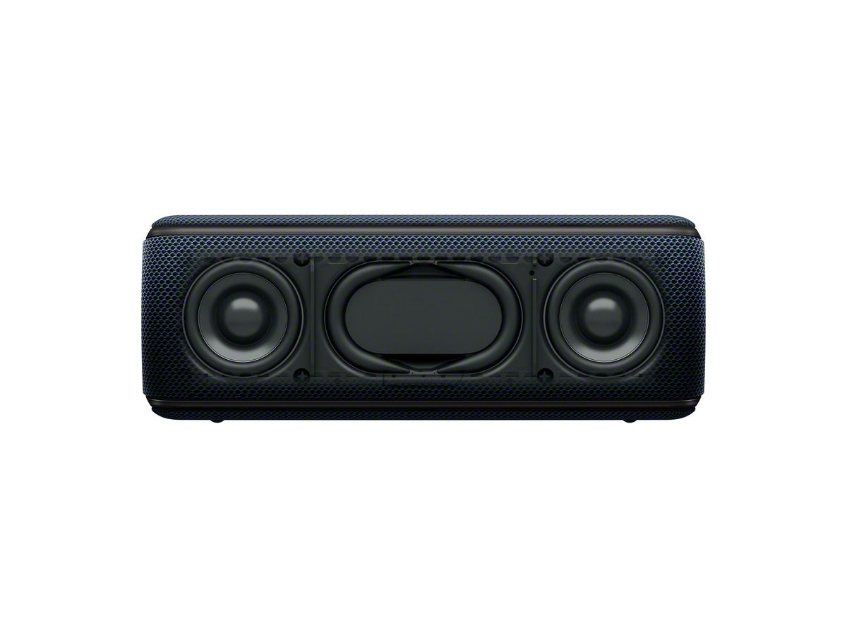 Boxa portabila Sony SRSXB31B